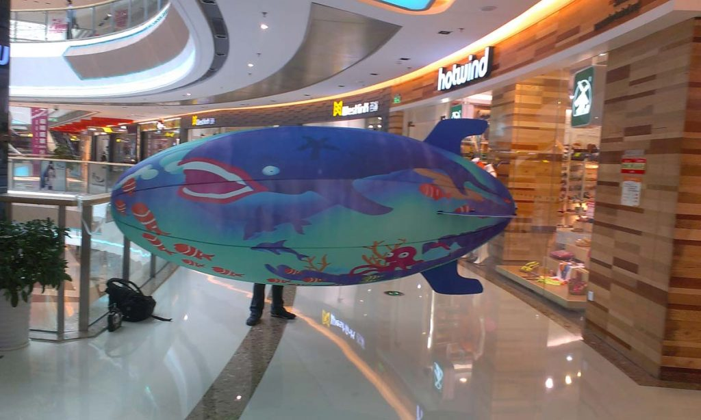 F158B9EE3AAF3EF24C087B34004C545E 0 1200 | Supplier of Carcapsule,Airship,Inflatable in China