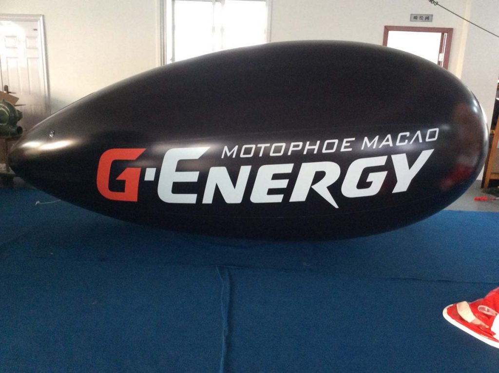 IMG 0054 1200 | Supplier of Carcapsule,Airship,Inflatable in China