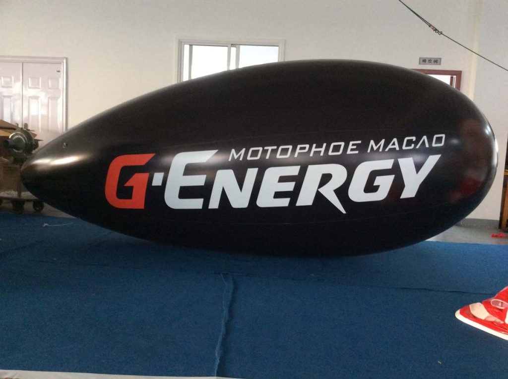 IMG 0055 1200 | Supplier of Carcapsule,Airship,Inflatable in China