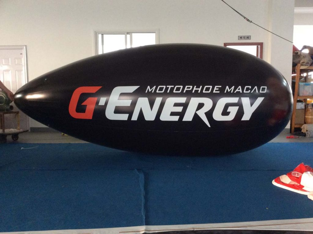 IMG 0056 1200 | Supplier of Carcapsule,Airship,Inflatable in China