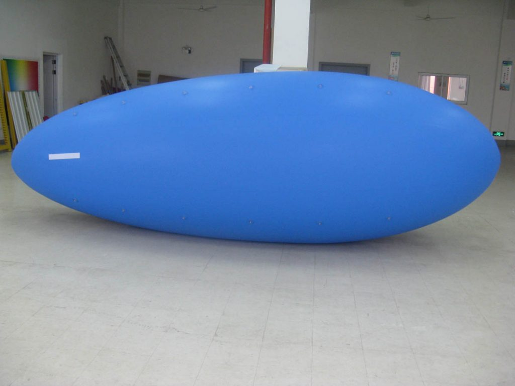 IMG 0289 1200 1 | Supplier of Carcapsule,Airship,Inflatable in China