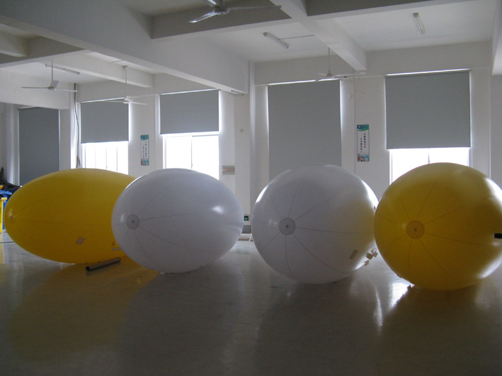IMG 0808 | Supplier of Carcapsule,Airship,Inflatable in China