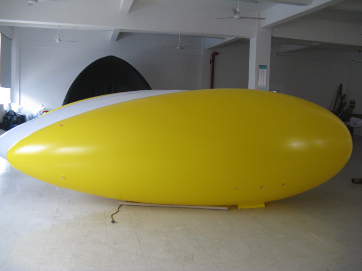 IMG 0813 | Supplier of Carcapsule,Airship,Inflatable in China
