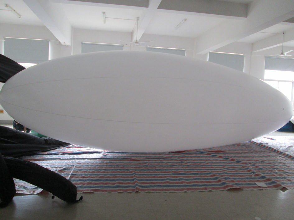 IMG 1020 | Supplier of Carcapsule,Airship,Inflatable in China