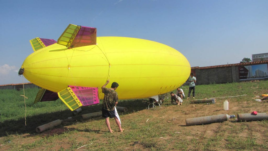 IMG 1417 1200 | Leader of Inflatable Tent | Advertising Balloon | Balloon Light | Helium Compressor in China