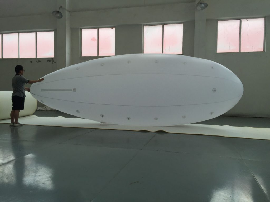 IMG 1820 1200 | Supplier of Carcapsule,Airship,Inflatable in China