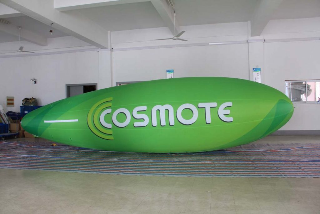 IMG 2065 1200 | Leader of Inflatable Tent | Advertising Balloon | Balloon Light | Helium Compressor in China