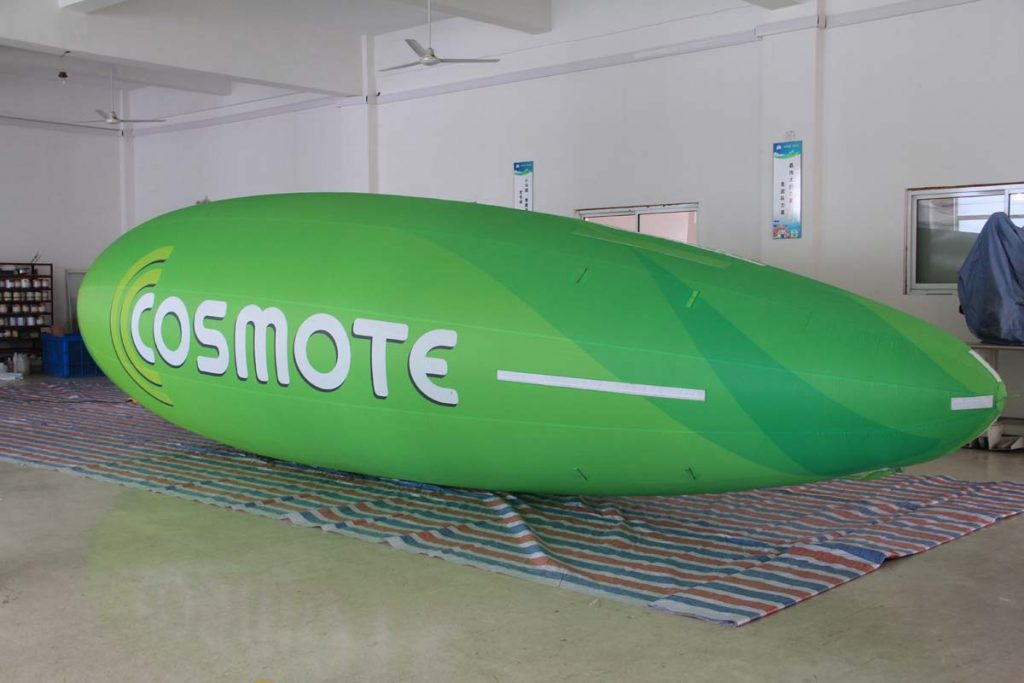 IMG 2140 1200 | Leader of Inflatable Tent | Advertising Balloon | Balloon Light | Helium Compressor in China