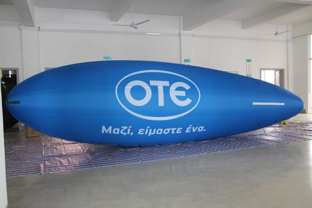 IMG 2171 1200 | Leader of Inflatable Tent | Advertising Balloon | Balloon Light | Helium Compressor in China