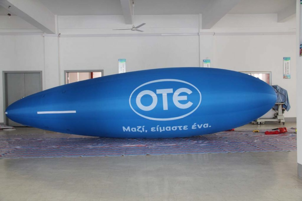 IMG 2226 1200 | Leader of Inflatable Tent | Advertising Balloon | Balloon Light | Helium Compressor in China