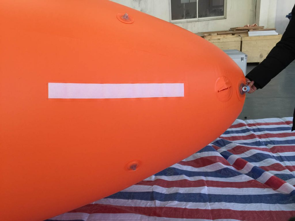 IMG 2290 1200 | Supplier of Carcapsule,Airship,Inflatable in China