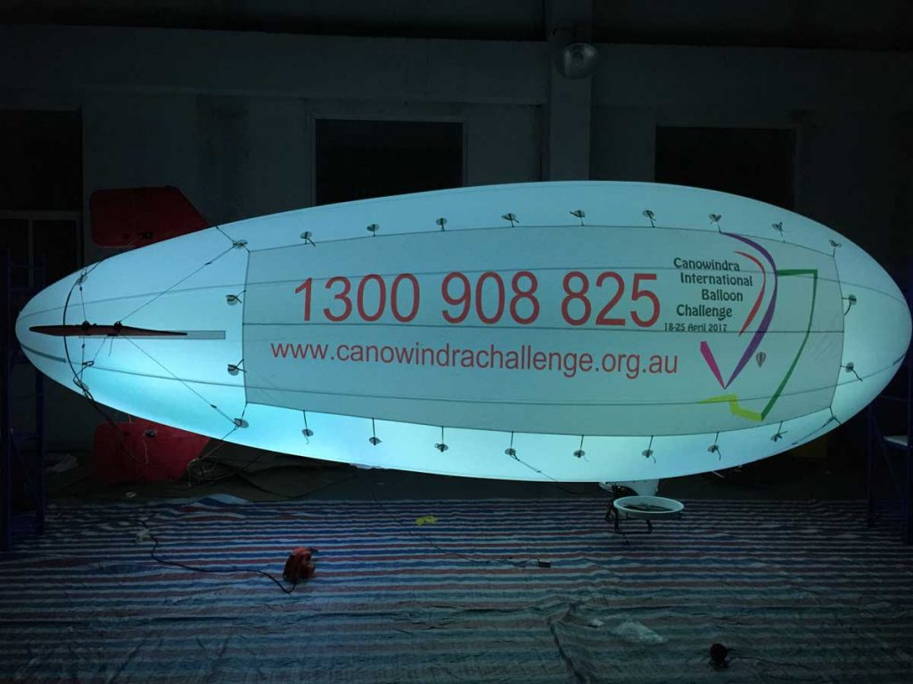 IMG 3335 1200 | Supplier of Carcapsule,Airship,Inflatable in China