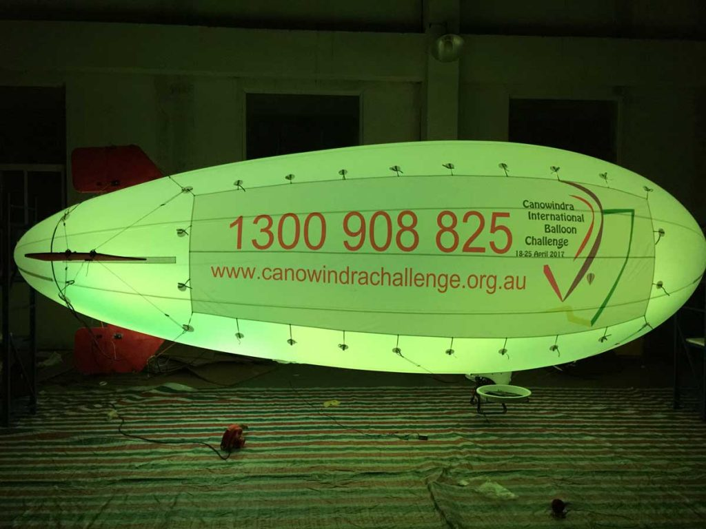 IMG 3336 1200 | Leader of Inflatable Tent | Advertising Balloon | Balloon Light | Helium Compressor in China