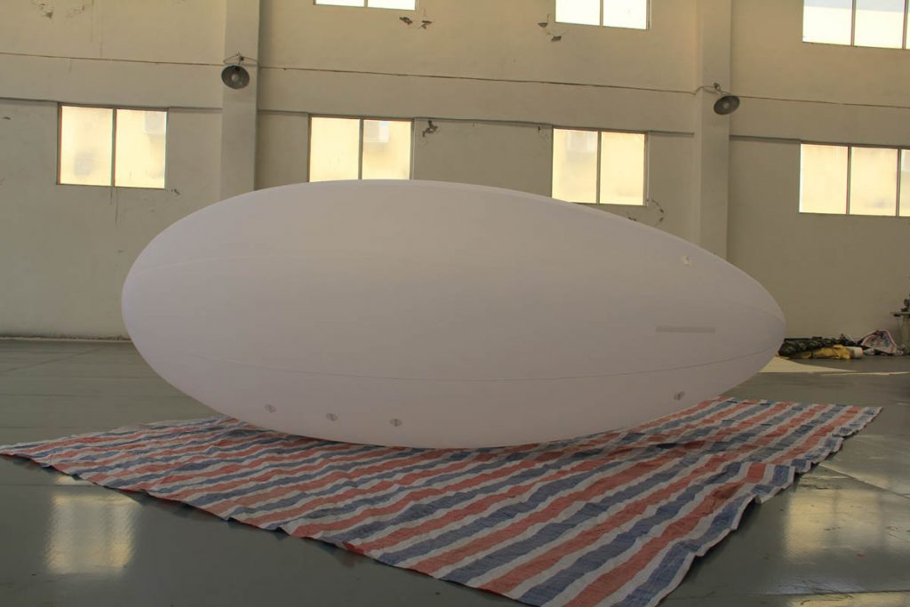 IMG 4747 1200 | Supplier of Carcapsule,Airship,Inflatable in China