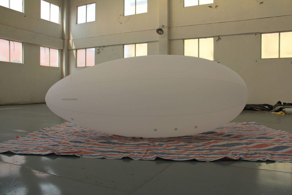 IMG 4748 1200 | Supplier of Carcapsule,Airship,Inflatable in China