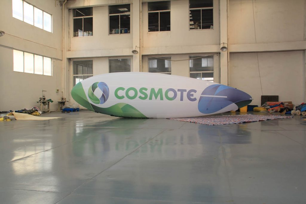IMG 5004 1200 | Supplier of Carcapsule,Airship,Inflatable in China
