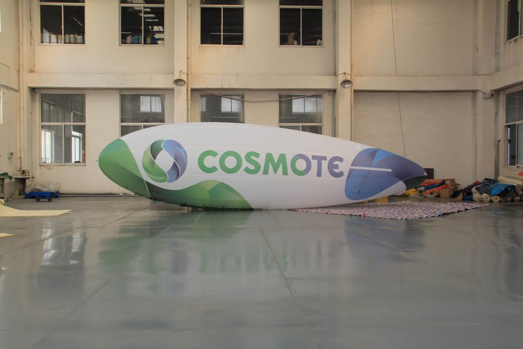 IMG 5006 1200 | Supplier of Carcapsule,Airship,Inflatable in China