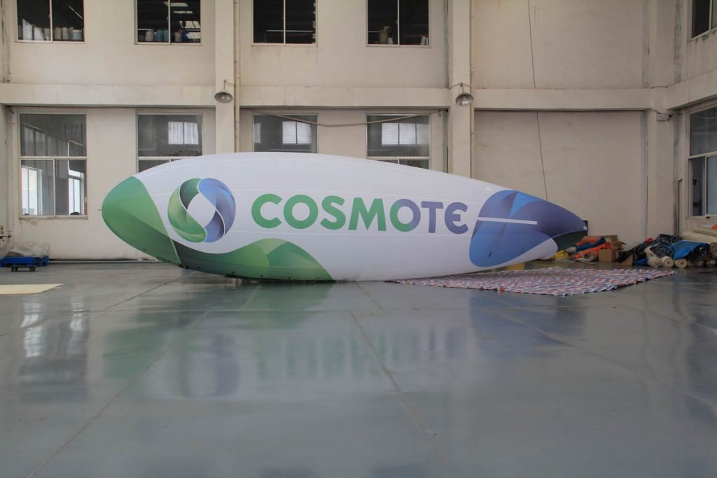 IMG 5009 1200 | Supplier of Carcapsule,Airship,Inflatable in China
