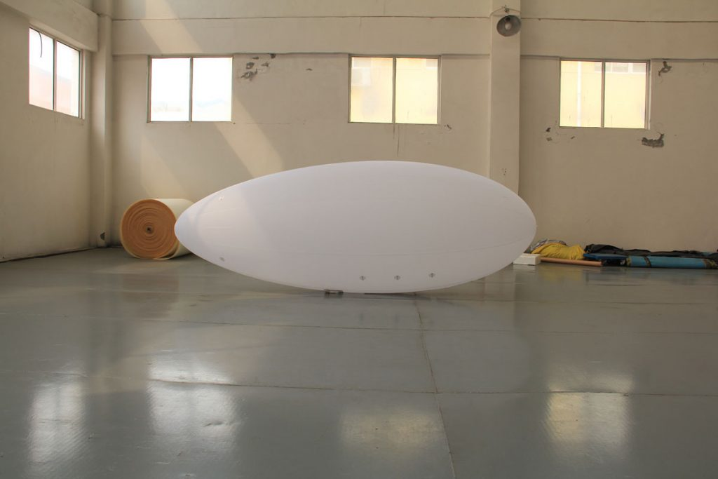 IMG 5051 1200 | Supplier of Carcapsule,Airship,Inflatable in China
