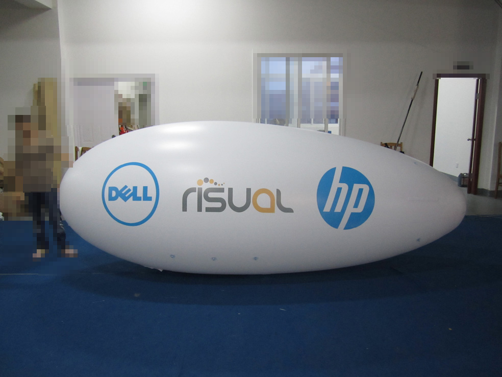 IMG 5147 | Supplier of Carcapsule,Airship,Inflatable in China
