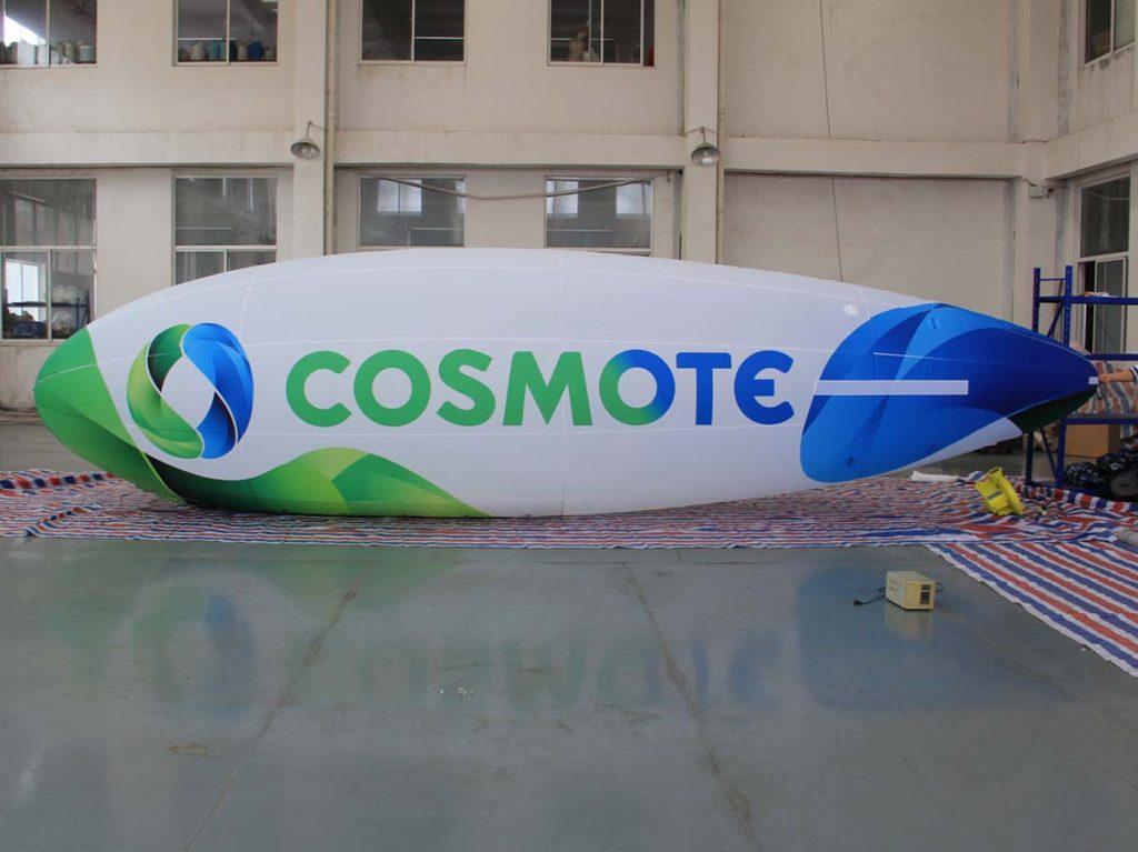 IMG 6798 1200 | Leader of Inflatable Tent | Advertising Balloon | Balloon Light | Helium Compressor in China
