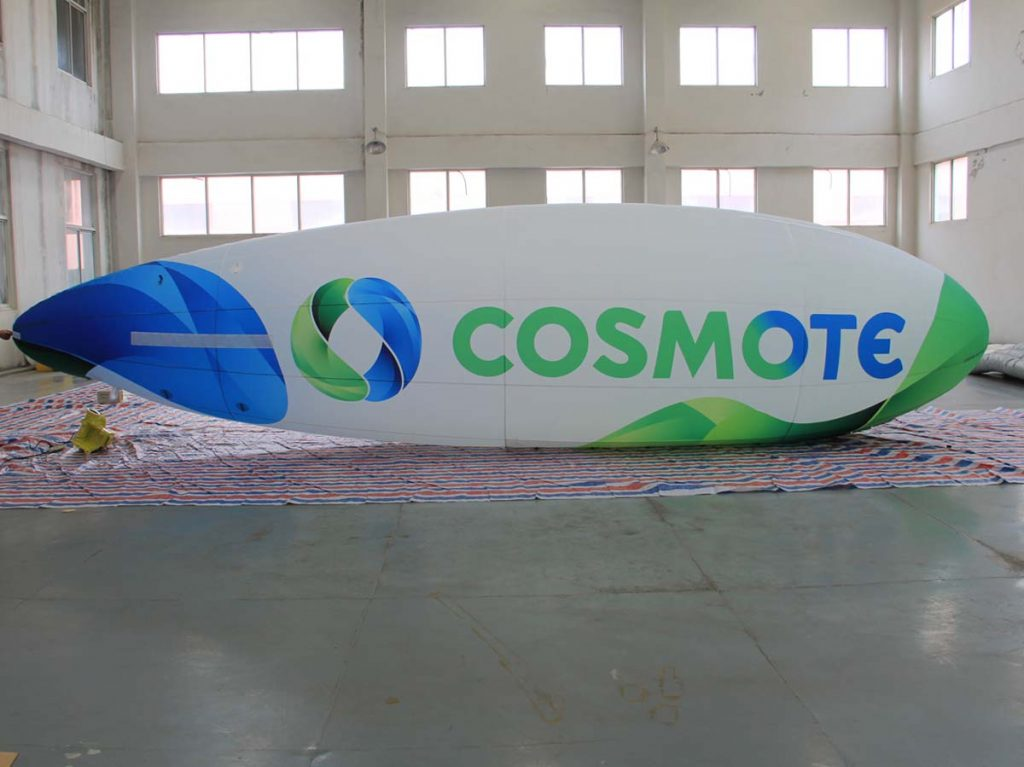 IMG 6833 1200 | Leader of Inflatable Tent | Advertising Balloon | Balloon Light | Helium Compressor in China