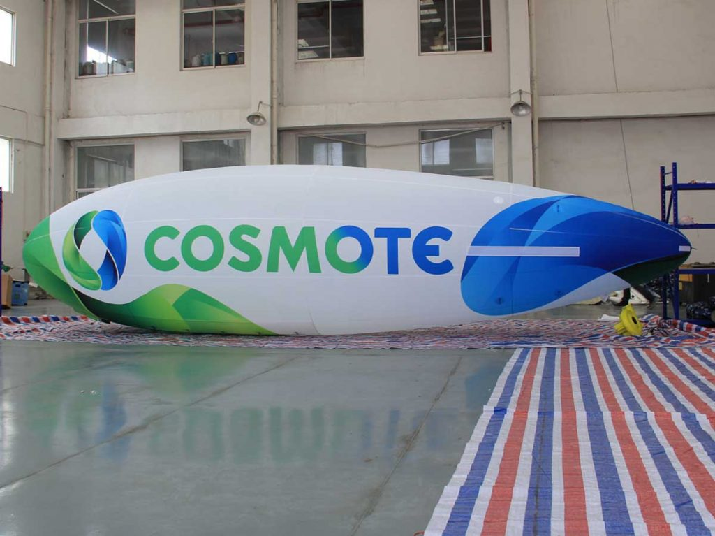 IMG 6869 1200 | Leader of Inflatable Tent | Advertising Balloon | Balloon Light | Helium Compressor in China