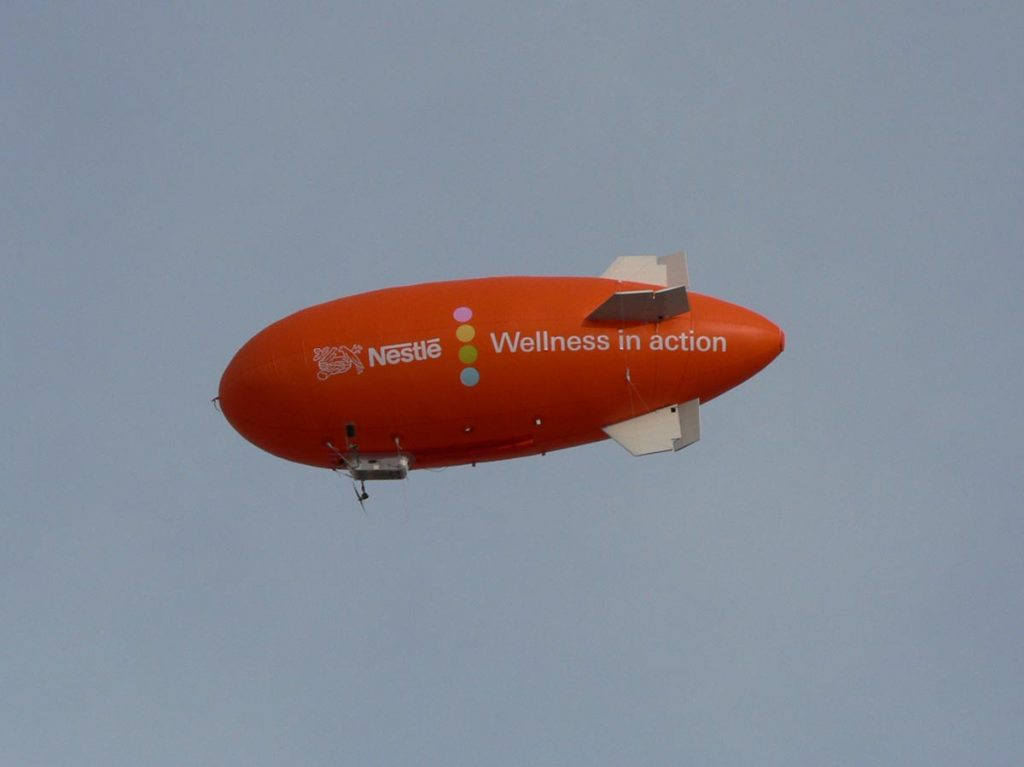 P1050388 1200 | Supplier of Carcapsule,Airship,Inflatable in China