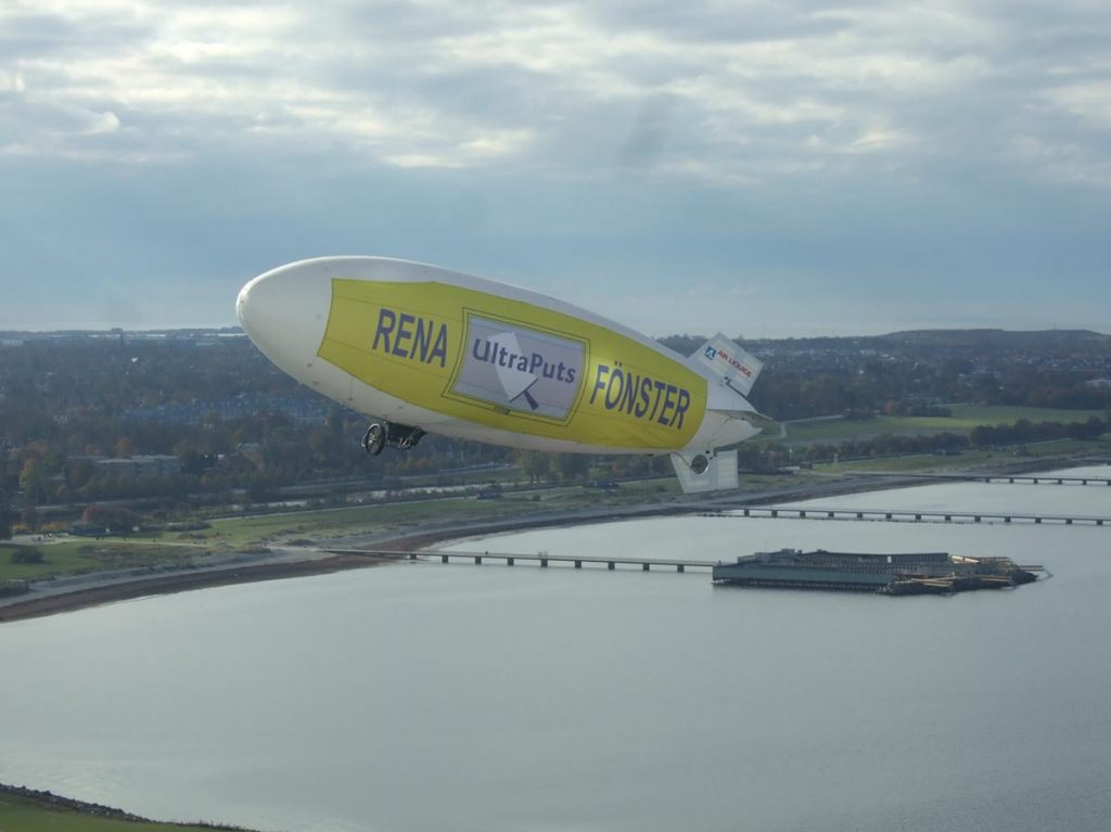 blimp 1200 | Leader of Inflatable Tent | Advertising Balloon | Balloon Light | Helium Compressor in China