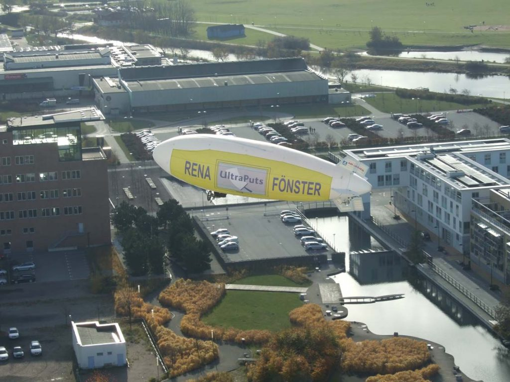 electrical blimp 1200 | Leader of Inflatable Tent | Advertising Balloon | Balloon Light | Helium Compressor in China